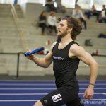 Anderson Koenig 4x400m
