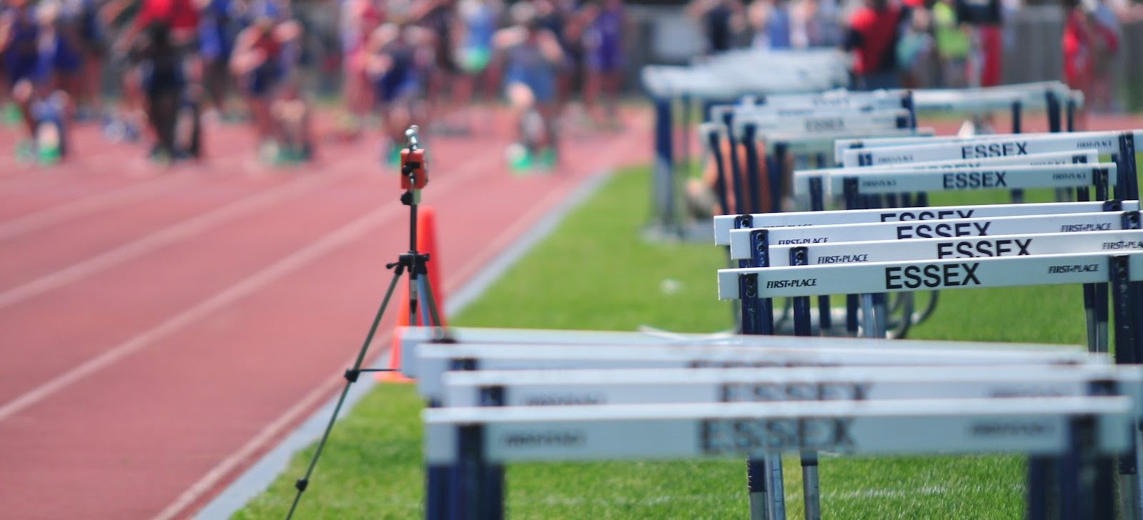 missouri invitational track meet results
